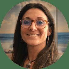 Patty Carambot, Ph.D.