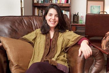 Initial Consultation - Dr. Yasmine Saad