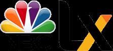 NBC-LX